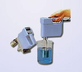 衡鹏供应 MALCOM马康便携式比重仪HD-1