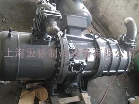 莱富康压缩机维修,上海莱富康,制冷压缩机保养
