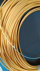 12芯束状光缆