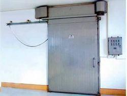 各种规格和尺寸的冷库自由门,冷库防撞门,冷库门,冷库门批发