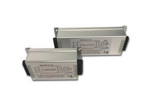 深圳市德而沃电气有限公司——您身边的变压器价格及控制变压器