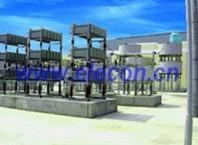HPD3000高压谐波保护装置