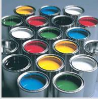 新疆耐酸漆-乌鲁木齐耐酸漆-耐酸漆厂家直销