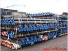 供应日标热扩无缝钢管