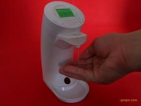皂液器 给皂器 洗手液器 给皂机 自动感应皂液器