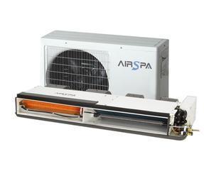 艾尔斯派博物馆 实验室专用(恒温恒湿)空调