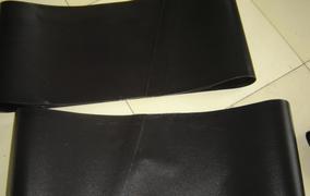 特氟龙无缝带无接缝粘合机皮带抗静电无缝带压衬机皮带压光机皮带滚筒机皮带压鞋机皮带
