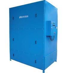 工业SA-CYT工业除尘器