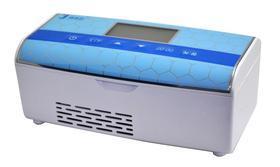 胰岛素冰箱FYL-YDS-C