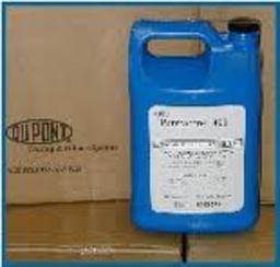 用于滚塑工业的杜邦TraSysTM半-永久性脱模剂