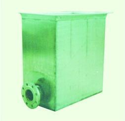 GYQ型隔油器