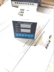 雄华喷泉控制器 智能跳泉控制器跳跳喷泉控制器XHTQ-11