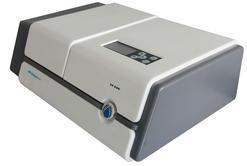 赛普环保SP480红外分光油份浓度分析仪