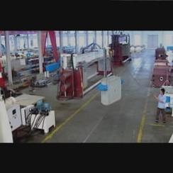 固液分离专家 中大贝莱特压滤机有限公司