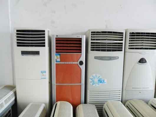 成都日立空调售后维修清洗服务公司一家专业从事日立中央空调售后维修清洗拆装服务,成立于2005年,在多年的发展道路上,一直坚持为客户提供专业的、精益求精的服务作为我们的宗旨和追求。顺达日立空调维修长期从事日立及各类品牌中央空调维修、日立中央空调保养清洗、日立中央空调安装;日立水冷机组维修安装、日立水冷机组保养;盘管机,风管机冷库安装,冷冻机维修等大型制冷设备销售安装及售后服务,负责成都地区日立机电,日立重工空调销售安装及售后维修。 我们还与日立中央空调家厂家达成日立空调售后维修服务协议,对日立空调用户全心服