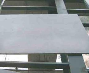 LOFT楼板 夹层楼板LOFT钢结构楼板