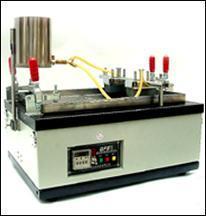 QFS型涂料耐刷性测定仪