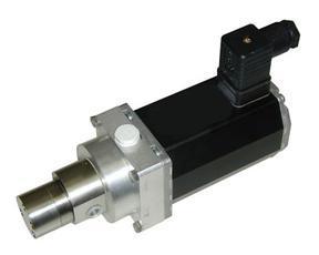 SPECK磁力柱塞泵