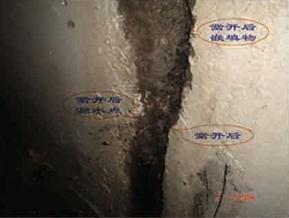 【防水】地下室防水施工|专业堵漏|快速堵漏施工