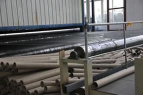 海南钢塑土工格栅++厂家