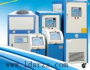 上海模温机,模温机供应商,模温机生产厂家
