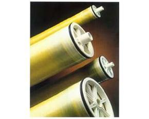 反渗透膜/RO膜/阻垢剂