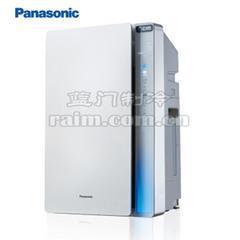 松下空气消毒机F-P0535C-ESW