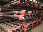 供应美国ASTM(ASME)标准无缝钢管