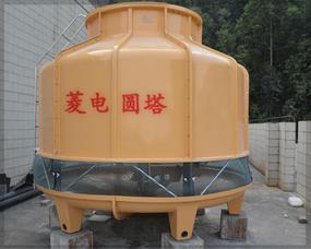 菱电80吨水轮机冷却塔改造_ 广东水轮机厂家价格优惠