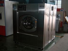 水洗设备,工业洗衣机,洗衣房设备全套