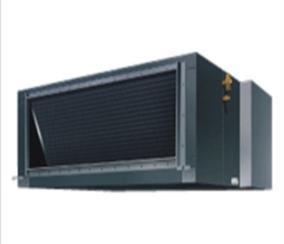 中央空调安装|中央空调保养|中央空调维修|中央空调销售