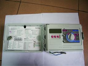 雨鸟ESP-LX中央控制器