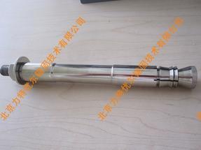 LIWANG LZQ-A多刀刃自切锁固锚栓