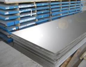 供应昆明钢板---昆明钢板价格