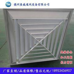 散流器专属定制  方形 圆形 规格齐全  厂家直销