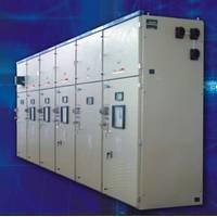 XGN2箱式柜XGN15环网柜KYN61铠装柜YBM箱变