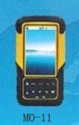 天元MO-11手持数据采集器