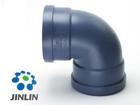 聚丙烯pp超静音排水管性能和价格
