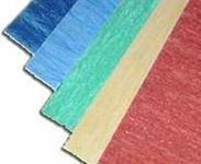耐油石棉橡胶板(250)价格,耐酸碱石棉橡胶板厂家,耐油耐高压石棉橡胶板型号