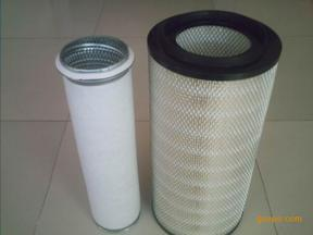 小松PC220-7空气滤芯