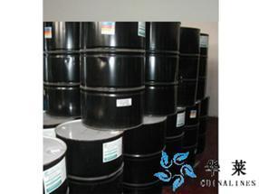 供应空压机油、空气压缩机油、特殊气体压缩机油