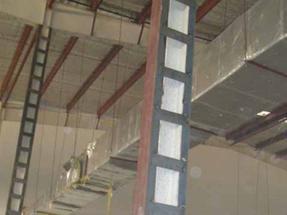 大连碳纤维加固,灌浆结构加固,梁柱截面加固 大连加固公司