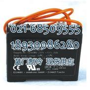 比泽尔压缩机保护模块SE-E1
