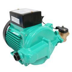德国威乐水泵 PB-H169EAH