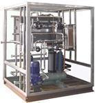 汽-水换热机组,板式换热机组,恒温机组,水-水换热机组