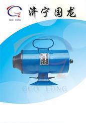 LD型系列预应力镦头器