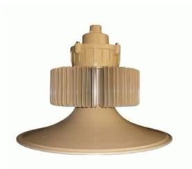 供应(BAD5088-H)LED防爆工矿灯|LED防爆高顶灯|LED防爆灯