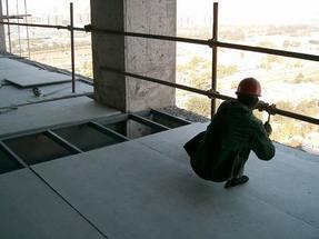 纤维水泥板,纤维水泥压力板