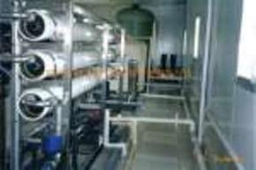 供应纯水设备--纯水生产设备的销售