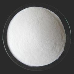 山东润科化工有限公司主要生产十溴二苯乙烷